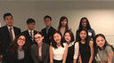 Students Place in Top 10 at FBLA State Competition