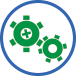 innovation lab course icon